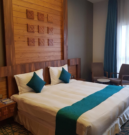 هتل میزبان بابلسر (1).png