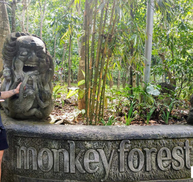 Sacred Monkey Forest Sanctuary (6).jpg