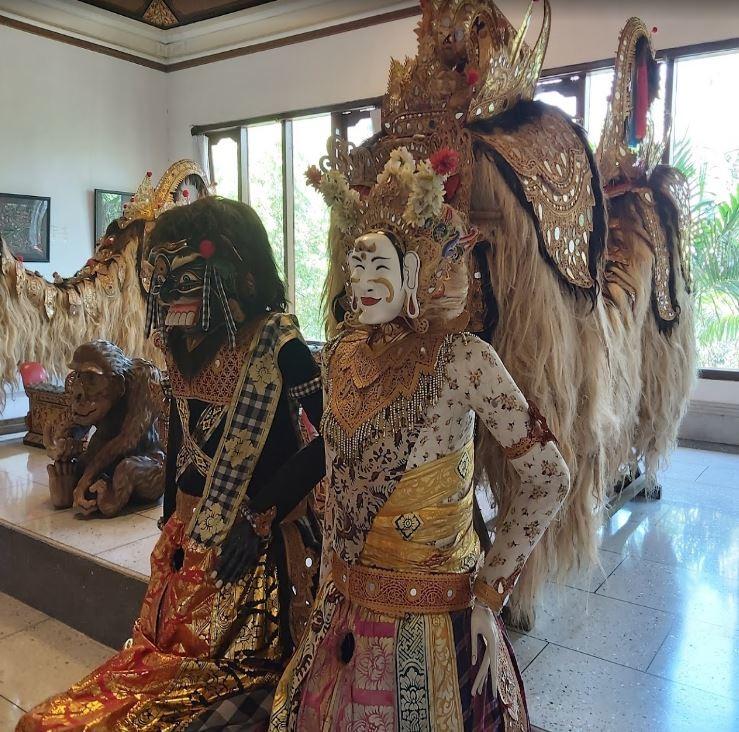 agung-rai-museum-of-art-ubud (7).JPG