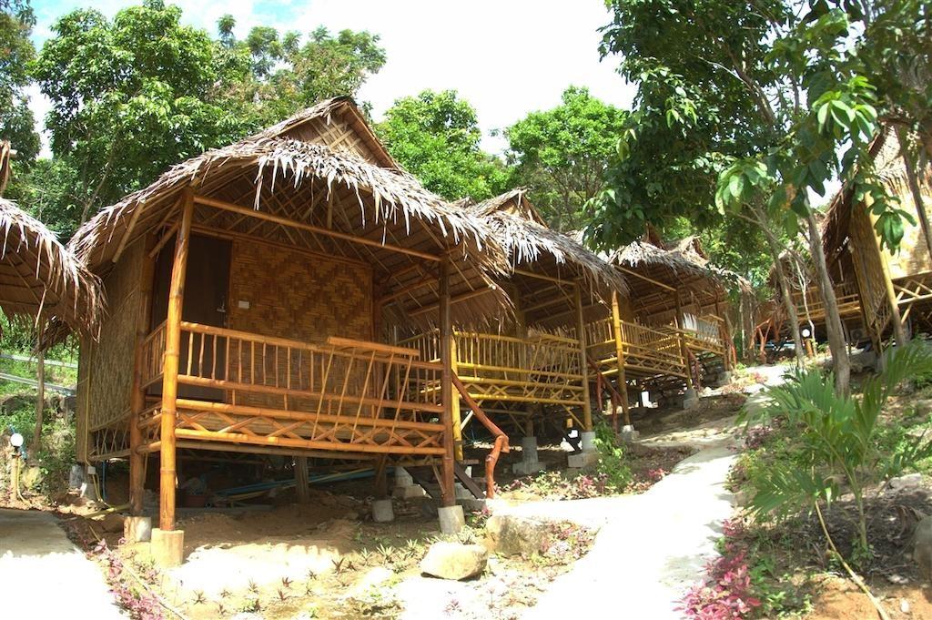 Phi Phi Hill Bamboo Bungalow (11).jpg