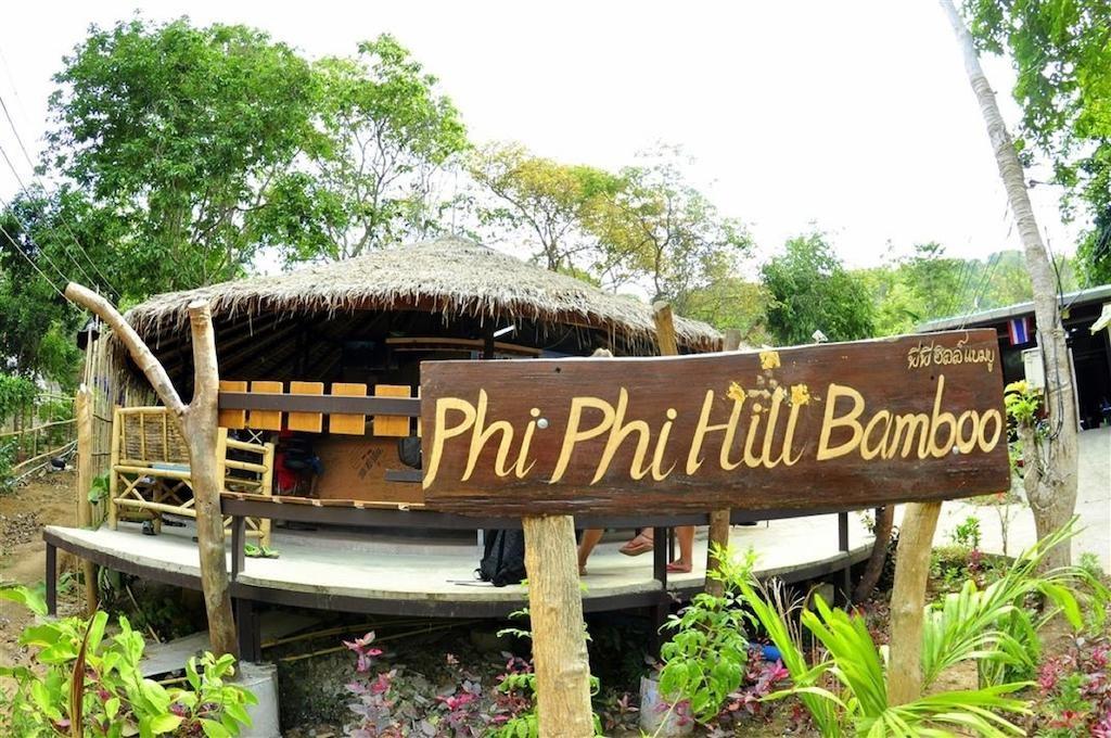 Phi Phi Hill Bamboo Bungalow (3).jpg
