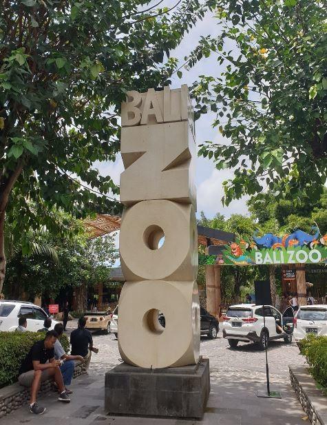bali-zoo (1).JPG