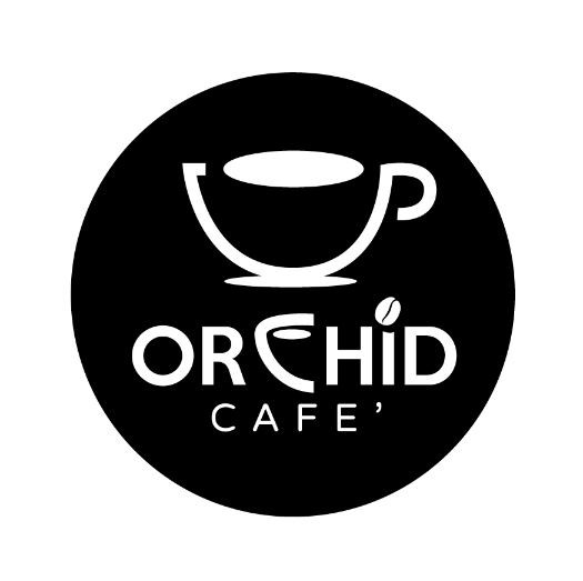 Orchid Cafe & Restaurant