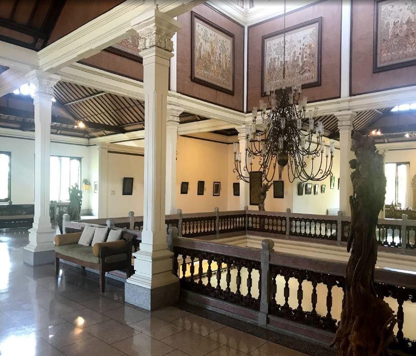agung-rai-museum-of-art-ubud (8).JPG