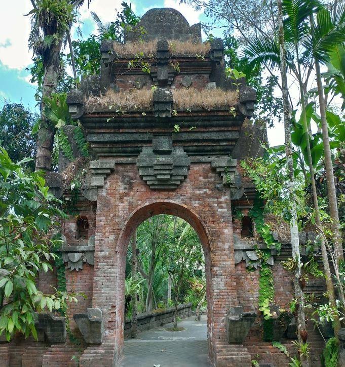 agung-rai-museum-of-art-ubud (3).JPG
