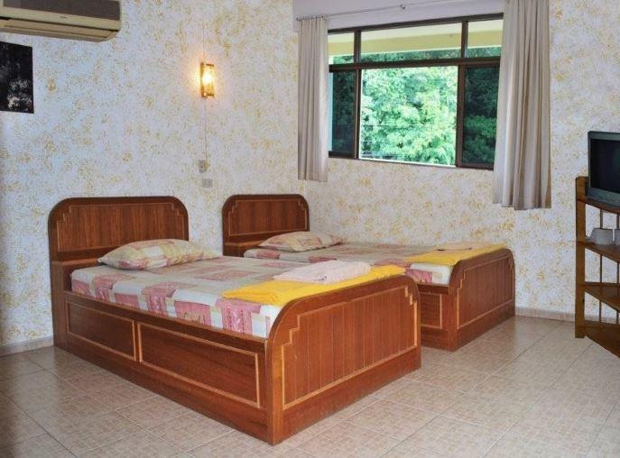 jp-s-mansion-krabi (1).JPG