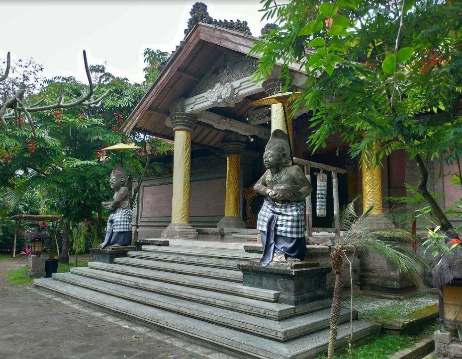 agung-rai-museum-of-art-ubud (4).JPG