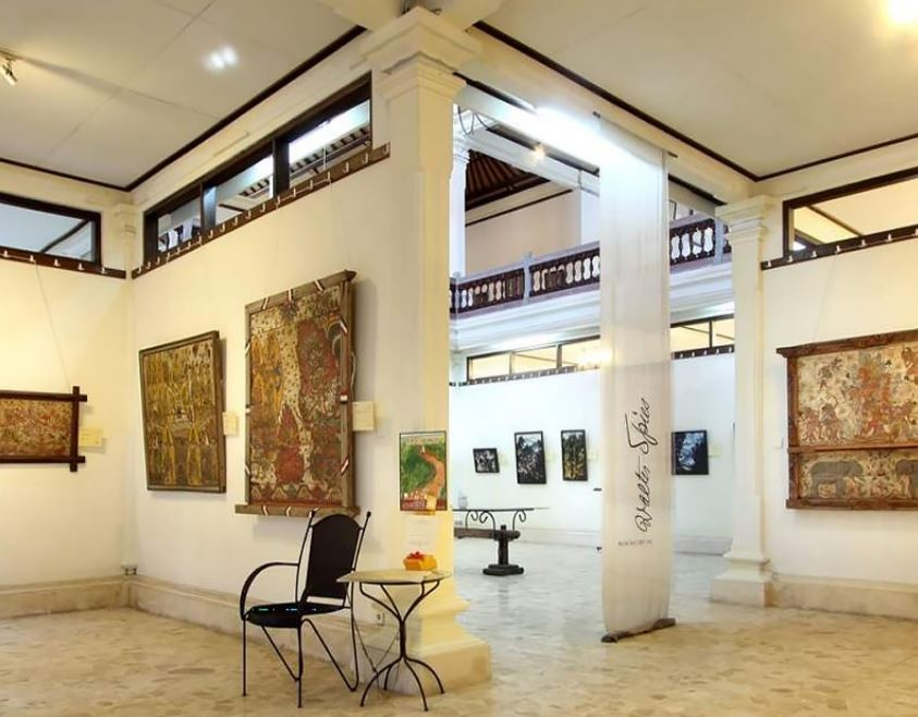 agung-rai-museum-of-art-ubud (1).JPG