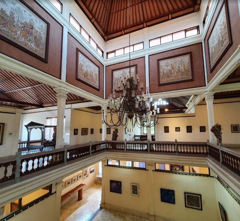 agung-rai-museum-of-art-ubud (6).JPG