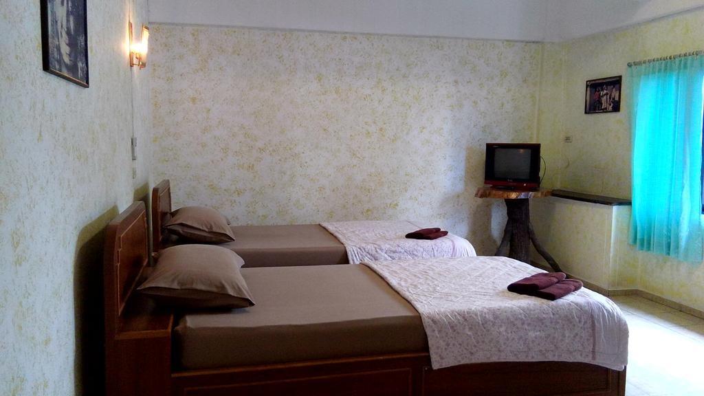 jp-s-mansion-krabi (18).jpg