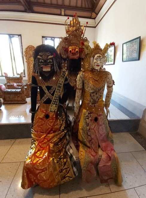 agung-rai-museum-of-art-ubud (5).JPG