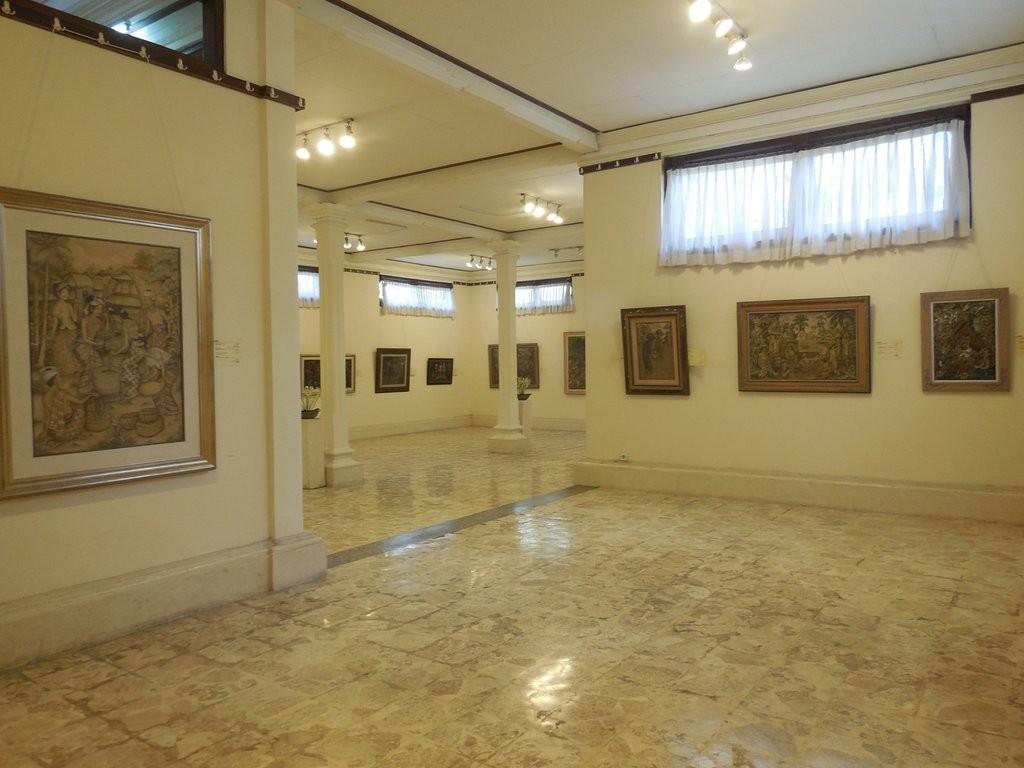 agung-rai-museum-of-art-ubud (10).jpg