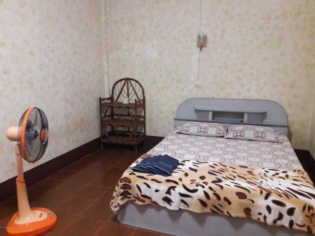 jp-s-mansion-krabi (4).jpg