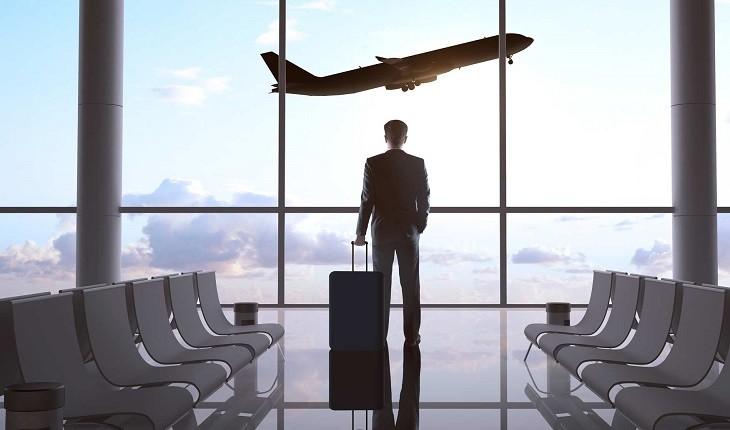 از این به بعد برای هر «سفر خارجی» باید «مالیات» بدهید!