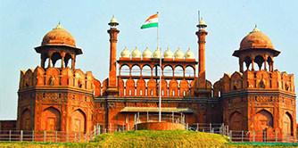هند ، سرزمین شگفت انگیز