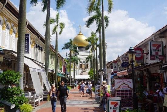 Arab Street (2).jpg
