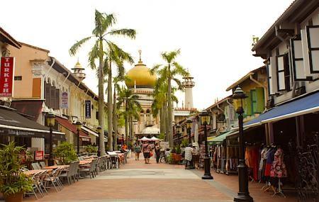 Arab Street (1).jpg