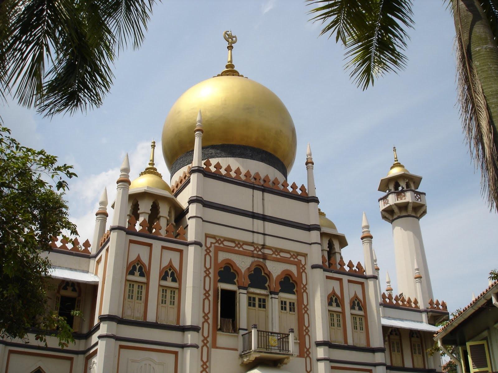 Sultan Mosque (1).jpg