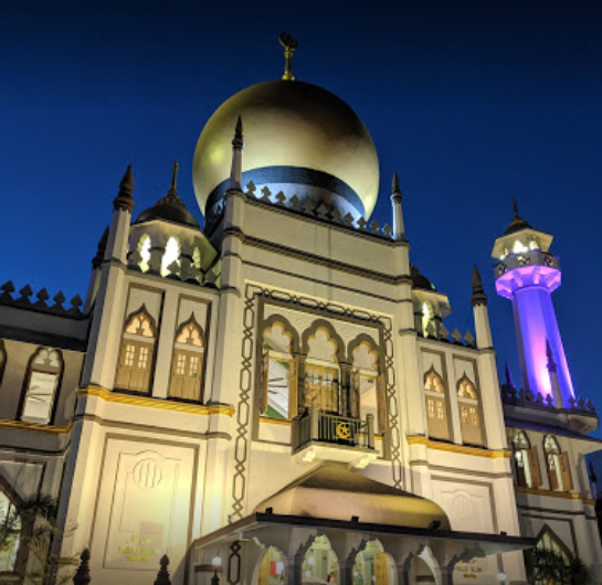 Sultan Mosque (1).png