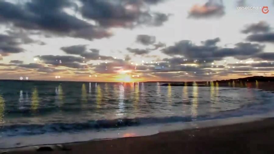 زیبایی های تمام سواحل ترکیه