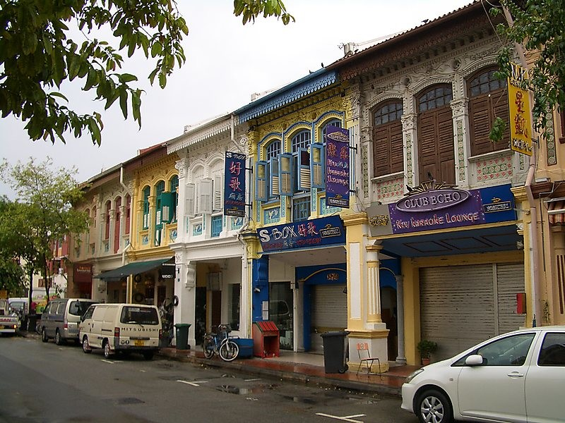 Katong District (1).jpg