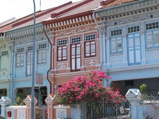 Katong District (3).jpg