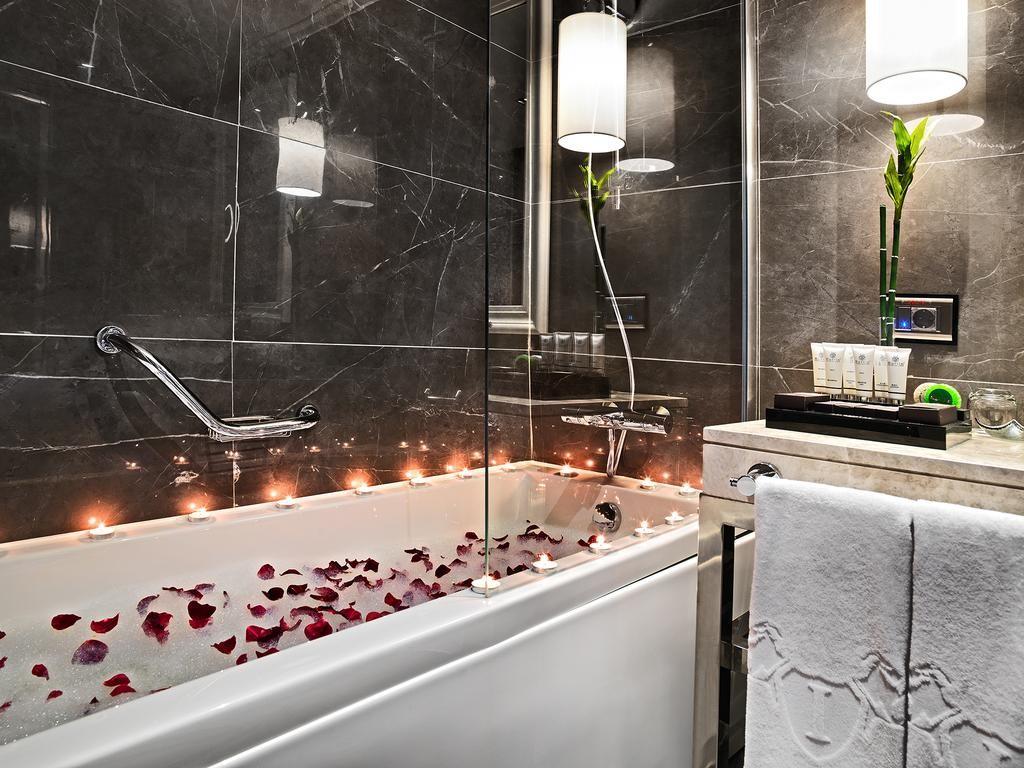 Mercure Bomonti hotel (1).jpg