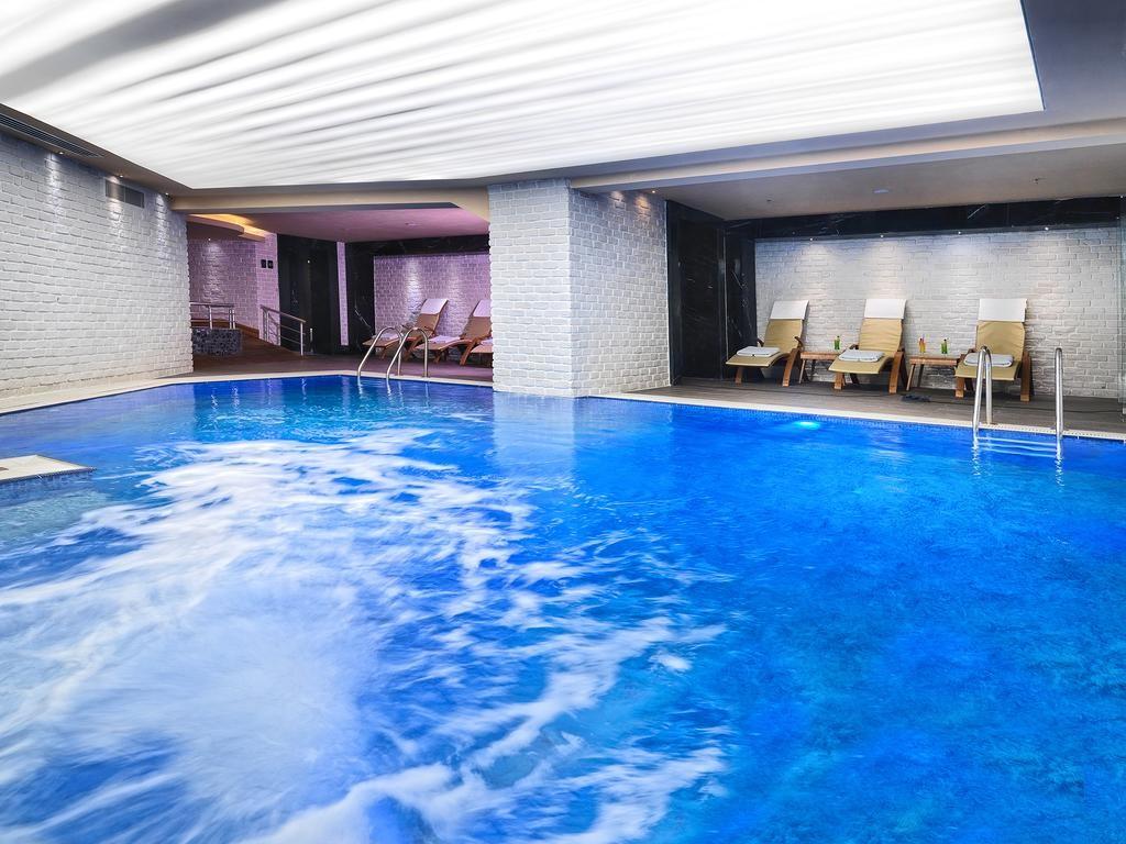 Mercure Bomonti hotel (15).jpg