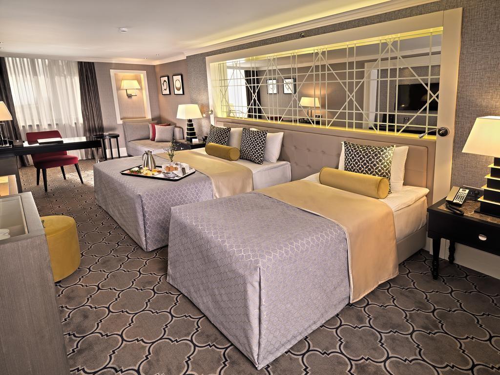 Mercure Bomonti hotel (20).jpg