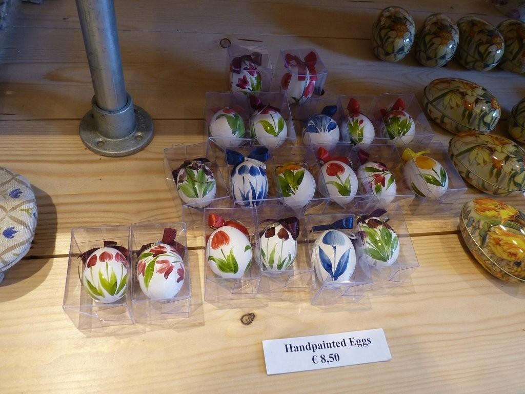 amsterdam-tulip-museum (13).jpg