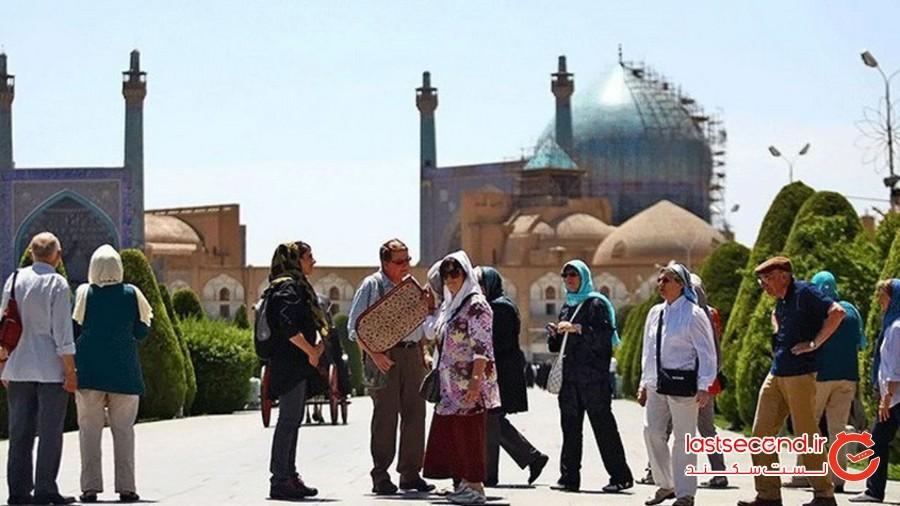 از مالیات اضافه سفرهای خارجی خبری نیست
