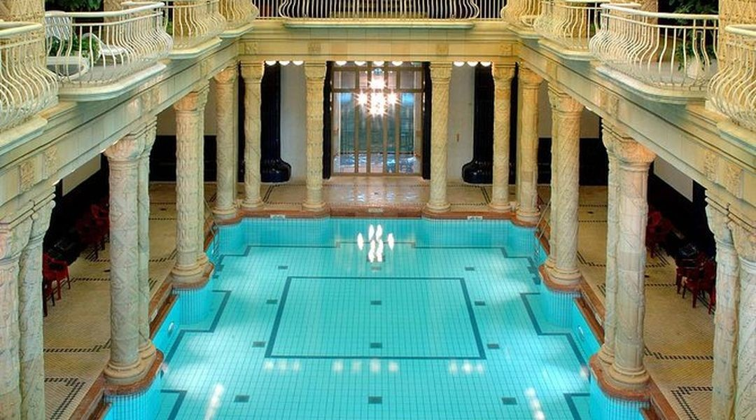 St. Gellért Thermal Bath and Swimming Pool (2).jpg