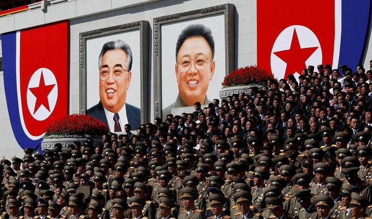 عجایبی هولناک در مورد کره شمالی که پیش از این نمی دانستید!