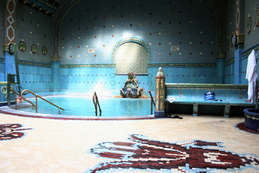 St. Gellért Thermal Bath and Swimming Pool (3).jpg