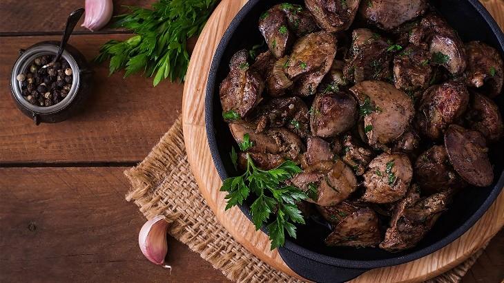 چرا غذاهای مصر همیشه دست کم گرفته شدهاند؟