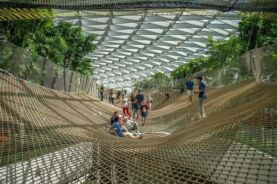 Jewel Canopy Park (3).jpg