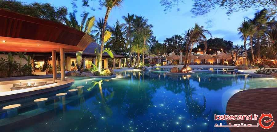 راهنمای سفر به بالی و کارهایی که می شود در آنجا انجام داد