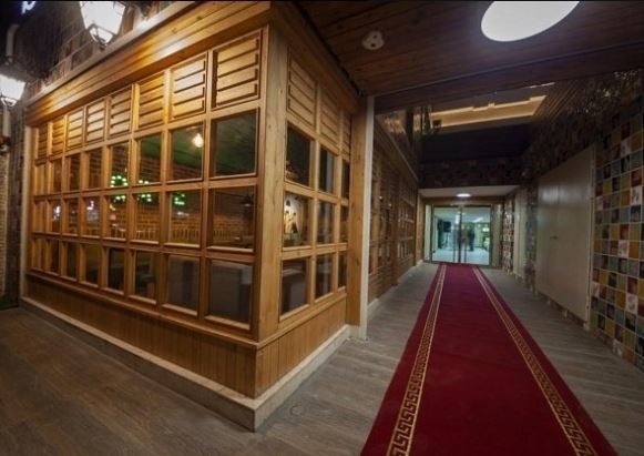 soumia-hotel-ahvaz (6).JPG