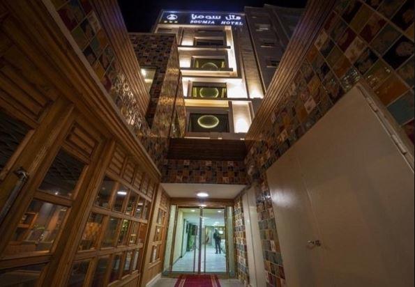 soumia-hotel-ahvaz (4).JPG