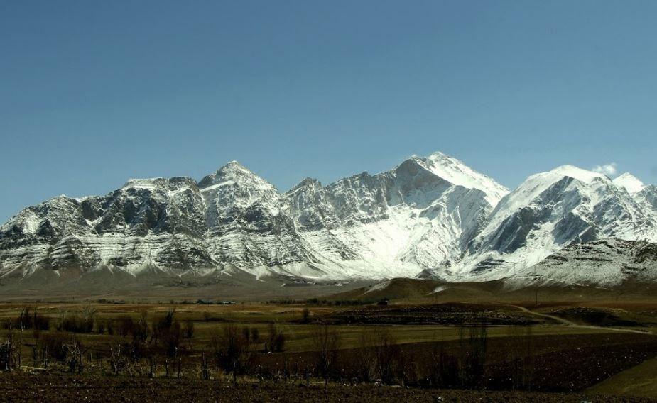 Darabshah Peak Of Dalankuh Chadegan  (1).JPG