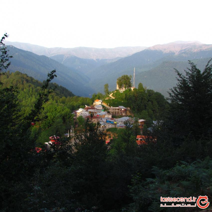 روستای امامزاده اسحاق شفت (2).jpeg
