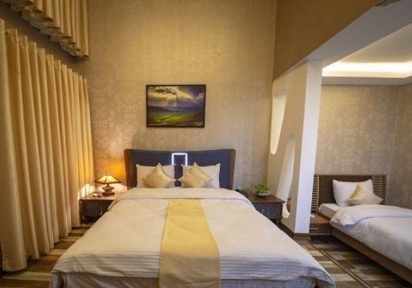 soumia-hotel-ahvaz (2).JPG
