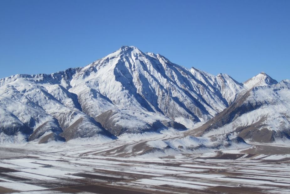 Darabshah Peak Of Dalankuh Chadegan  (2).JPG