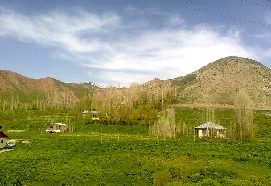 Azadbar Village Asara (1).png