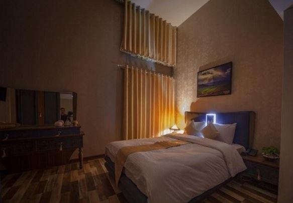 soumia-hotel-ahvaz (3).JPG