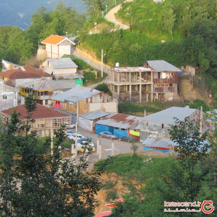 روستای امامزاده اسحاق شفت (3).jpeg