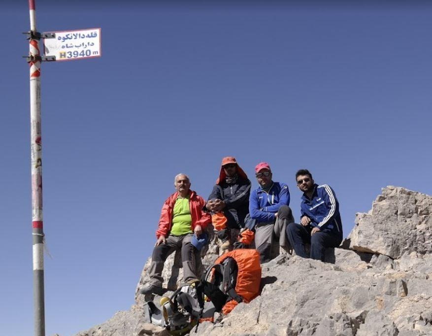 Darabshah Peak Of Dalankuh Chadegan  (4).JPG