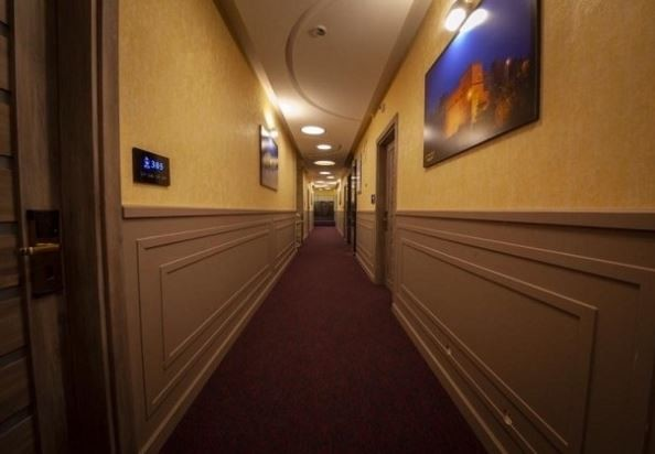 soumia-hotel-ahvaz (5).JPG