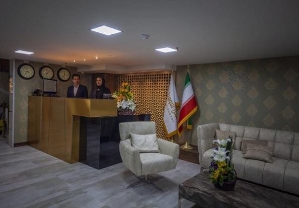 soumia-hotel-ahvaz (1).JPG