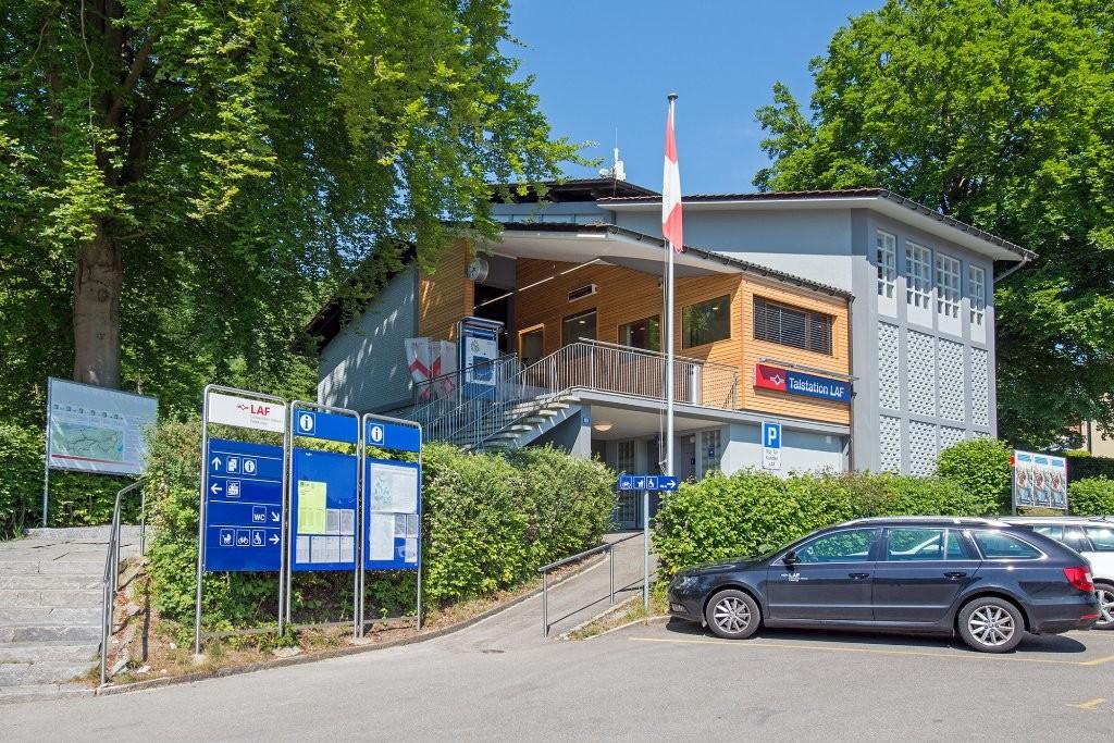 Luftseilbahn Adliswil-Felsenegg LAF AG Zurich (4).jpg